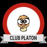 Club platon