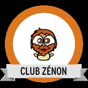 Club zenon 1