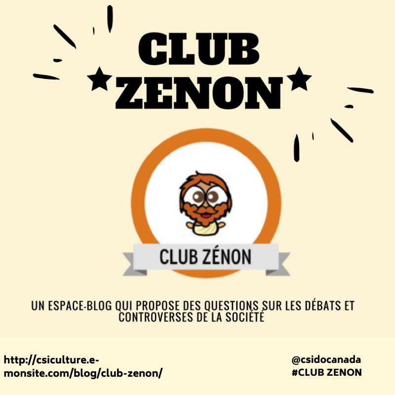 Club zenon tfs 1
