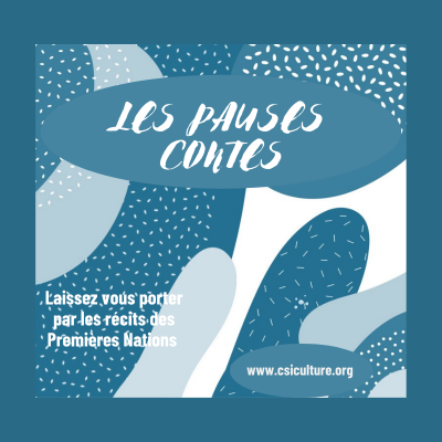 Pauses contes