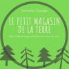 Petit magasin logo1